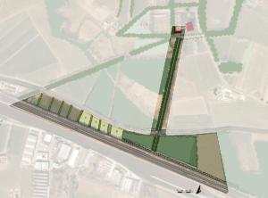 141217 Heeswijk ontwerp T nieuw-1200px