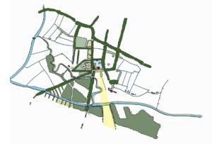 141217 landgoed heeswijk visie-1200px